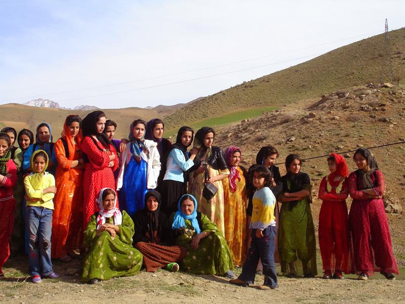 Mahabad Iranian Kurdistan The Kurdish Project
