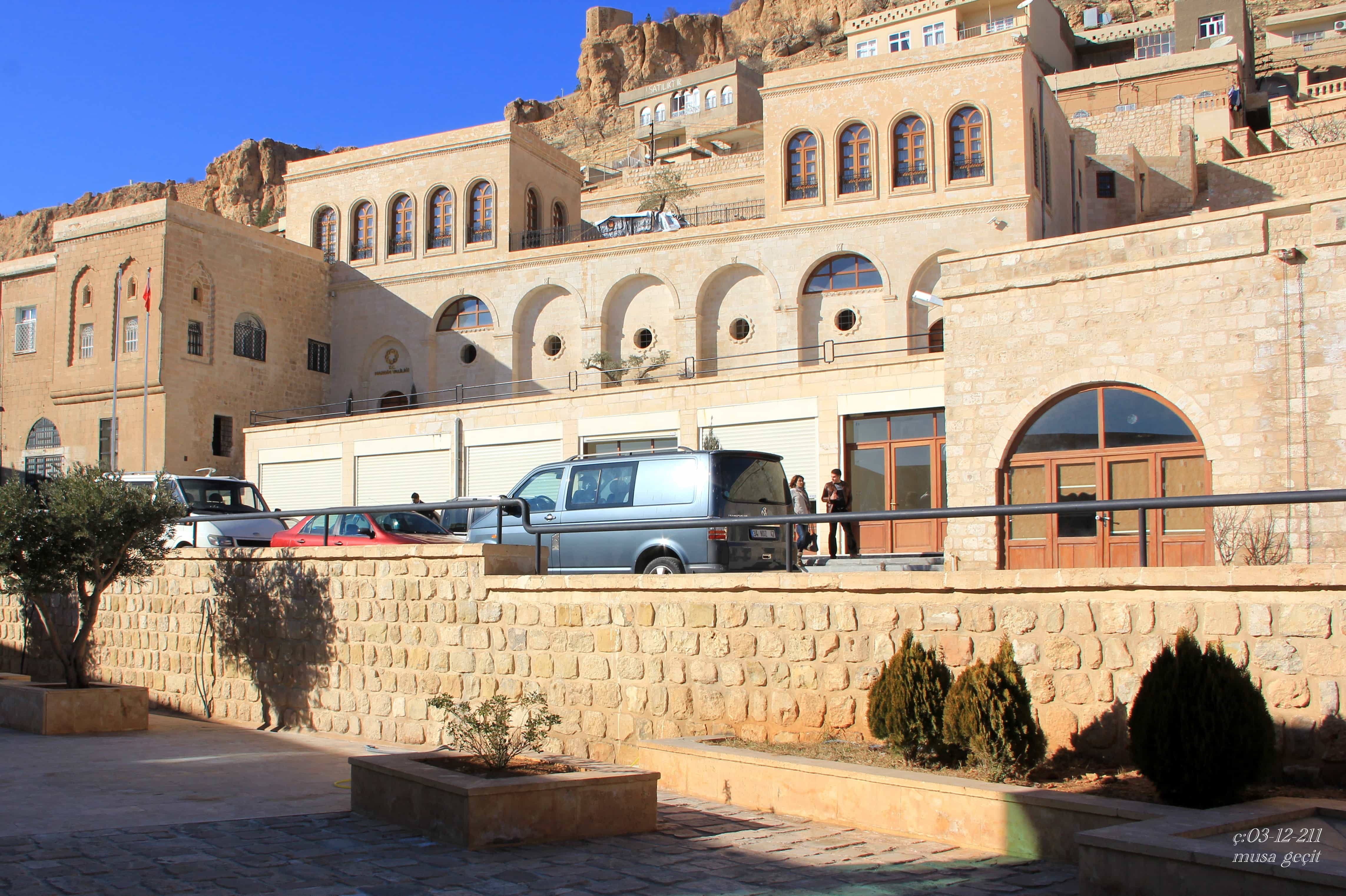 a map of syria with Mardin on Mardin likewise Match likewise 8210898137 as well 6892321825 besides 2924973807.