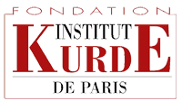 kurdish institute of paris logo